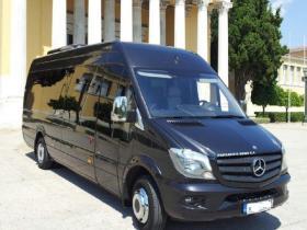 minibus13