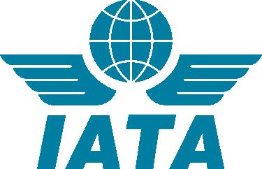 IATA member