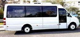 minibus03