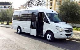 minibus01