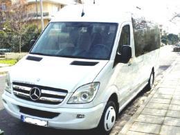 minibus02