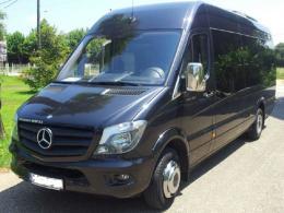minibus11