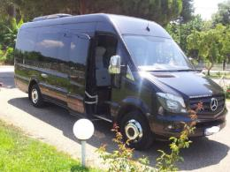 minibus14