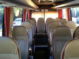 minibus12
