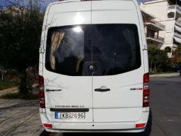 minibus07